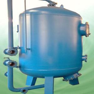 Best Efficient Activated carbon filter wholesale