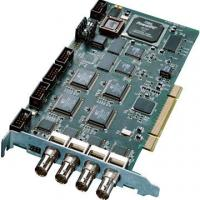 Best OEM PCBA / PCB Assembly SMT services for power supply , multilayer circuit board wholesale