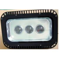 Best High quality outdoor LED Flood light wholesale
