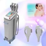 Best 2015 hottest sales!!!!IPL Skin Care& Treatment Machine wholesale