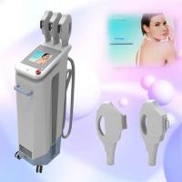 Quality Perfect effect  multifunction IPL Skin Care& Treatment Machine wholesale