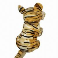 Best Puppy Tiny Tiger-shape Costume Animal Planet, Made of 100% Plush wholesale