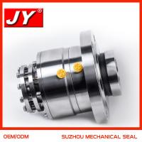 High Quality assurance rotor stator for mono screw pump