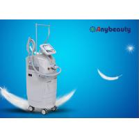 China OEM ODM Single Pulse 800mj Nd Yag Laser Treatment For Hair Removal , Tattoo Removal on sale