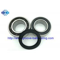 China 35BD5223 Micro Motor Air Compressor Bearing DAC35520023 For Air Boost Compressor on sale