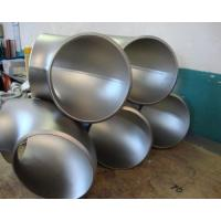 Best Butt weld fittings, SB366 Inconel 600, Inconel 601, Inconel 718, Inconel 625, Elbow,Tee, Reduce, Cap wholesale
