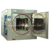 Best Rotary Water Sterilizer (XG Series) wholesale