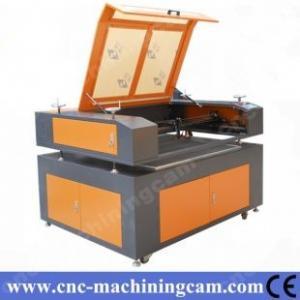 Best ZK-1410-80W Separable Stone Photo Laser Engraving Machine wholesale