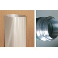 Best 125M Nickel Cylinder Rotary Nickel Screen for Printing Identical Repeats wholesale