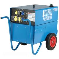 China 625KVA/500KW Low Noise Diesel Generator on sale