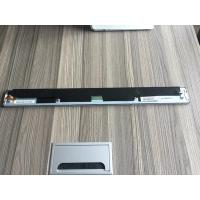 BOE High Brightness Stretched LCD Display, 40 Pin Stretched Lcd Monitor