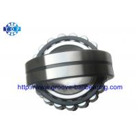 China Vibrating Screen Spherical Roller Bearing 22338 Smooth Rotation  For Vibrating Sieve on sale