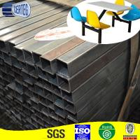 Best stainless steel welded pipe wholesale