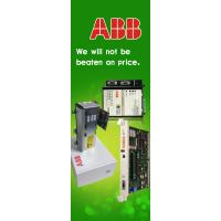 Best ABB 3HAB7215-1/07 DSQC331 S4C Safety Board wholesale