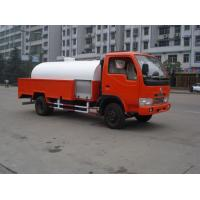 Best High pressure cleaning jetting trucks for sales, road cleaner vehicle for sale, wholesale