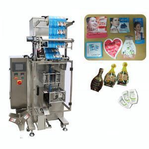 Best Liquid Packaging Machine wholesale