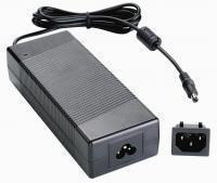 Best 120W desktop switching power supplies with C6 or C14 AC inlet made in China E-Stars wholesale