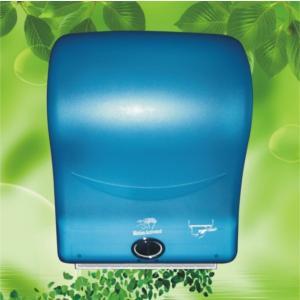 Best Automatic Roll Paper Towel Dispenser wholesale