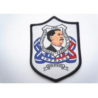 Best Personalized Custom Clothing Patches WashableApparel Accessories wholesale