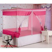 Best Portable Air Conditoner Mosquito Net Small Mini Air Conditioner New Design from China wholesale