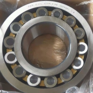 Best Aligning 22326 MB Chrome Steel FAG Bearing 1300r/Min Oil Speed wholesale