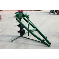 Best 1WX-400 Digger wholesale