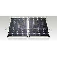 Best 100watt Solar Panel Kit for Home wholesale