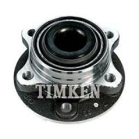 Best Wheel Bearing and Hub Assembly TIMKEN HA590312 fits 07-11 Volvo XC90        volvo xc90 wholesale