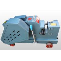 Quality Construction Rebar Processing Machine wholesale