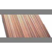 Buy cheap Silver-Phosphorus-Copper Brazing Rod,Copper Welding Wire,China Brazing,Copper from wholesalers