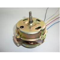 Cheap 1100rpm Rated Speed 110-220V 0.075A 0.07kW Air Condition Fan Motor for sale