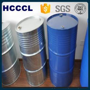 Best 108-91-8 cyclohexylamine china manufacturer wholesale
