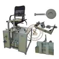 Buy cheap BIFMA X5.1/ EN 1335 Chair Stability Tester from wholesalers