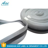 Best Garment Accessories Reflective Clothing Tape Reflective Safety Material Ribbons wholesale