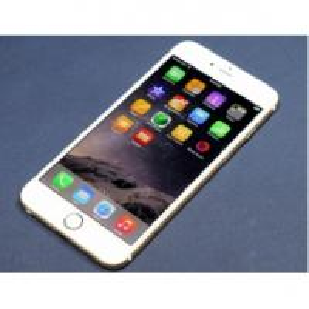 Best Brand New Apple Iphone 6 16GB Gold Factory Unlocked wholesale