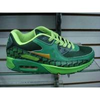 Best Sports Shoes (90-61) wholesale