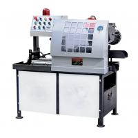 Automatic High Speed Iron Pipe Cutting Machine Circular Saw Blade For Hollow Iron Pipe