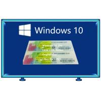 Best Full Version Windows 10 Product Key Enterprise Email Delivery or Download Online Activation wholesale