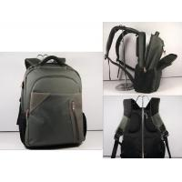 Best Backpack, Laptop Bag, Computer Bag, Trolley Case wholesale