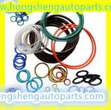 Cheap ptfe o rings for cooling systems for sale