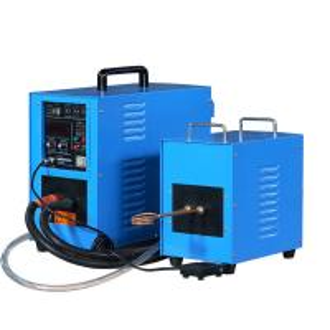 Best Mini Metal Induction Heater wholesale