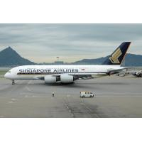 Best Air Freight Shipping to Lagos Airport (LOS),Nigeria wholesale