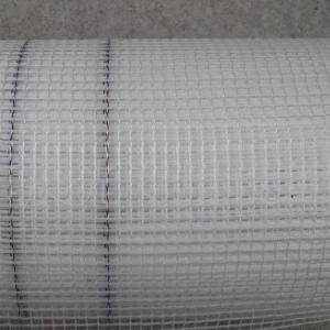 Buy cheap 4*5 Fiberglass mesh from wholesalers