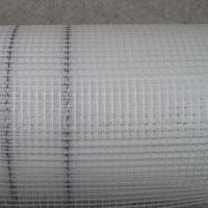 Buy cheap 5*5 Fiberglass mesh from wholesalers