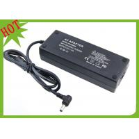 Best High Efficiency Light Strip Desktop Led Switching Power Supply 12v 8a 5050 With Oem wholesale