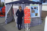 Cheap Auotbase successfully participated in the 15th Russian Petroleum Equipment Fair wholesale