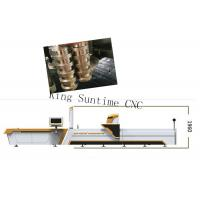 Quality Professional Auto Cutter Machine That Cuts Fabric Shapes Rea L -Time Display Actions wholesale