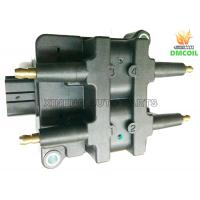 Best Subaru Forester Nissan Ignition Coil / High Voltage Coil High Conversion Rate wholesale