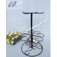 Fashion Metal Wine rack/ Wine stand/ Wine bottle holder