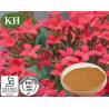 Buy cheap Rhodiola Rosea Extract; Rosavin (Rosarin, Rosavin, Rosin) 1%, 3%~ 15% ; Total from wholesalers
